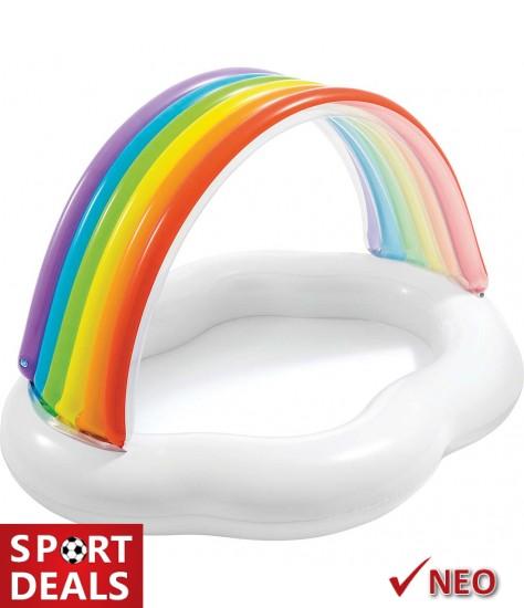 https://www.sportdeals.gr/image/cache/data/img9307-700x812.jpg