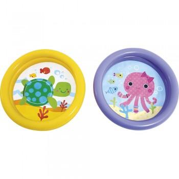 Πλαστική πισίνα για μωρά My First Pool
