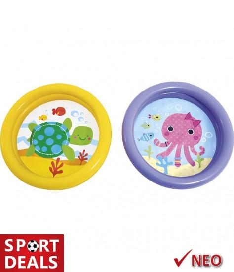 https://www.sportdeals.gr/image/cache/data/img9321-700x812.jpg
