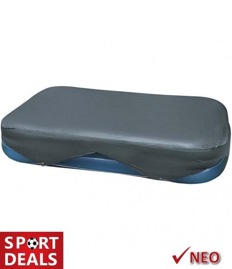 https://www.sportdeals.gr/image/cache/data/img9332-700x812.jpg