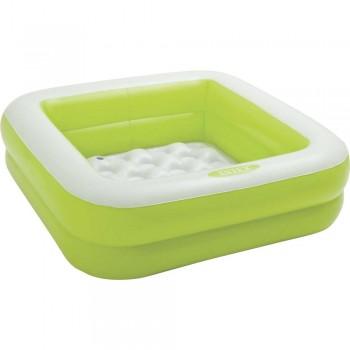 Πισίνα παιδική Intex Play Box