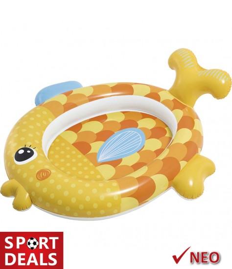 https://www.sportdeals.gr/image/cache/data/img9340-700x812.jpg