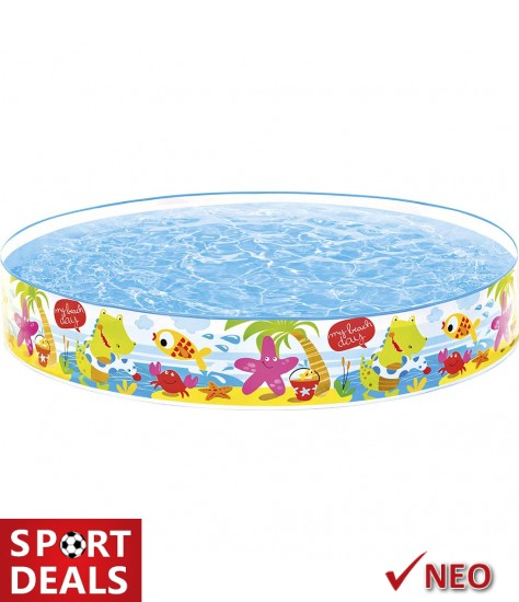 https://www.sportdeals.gr/image/cache/data/img9347-700x812.jpg