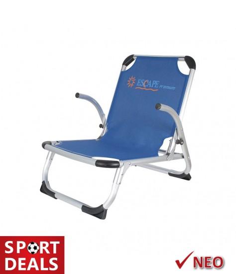 https://www.sportdeals.gr/image/cache/data/img9352-700x812.jpg