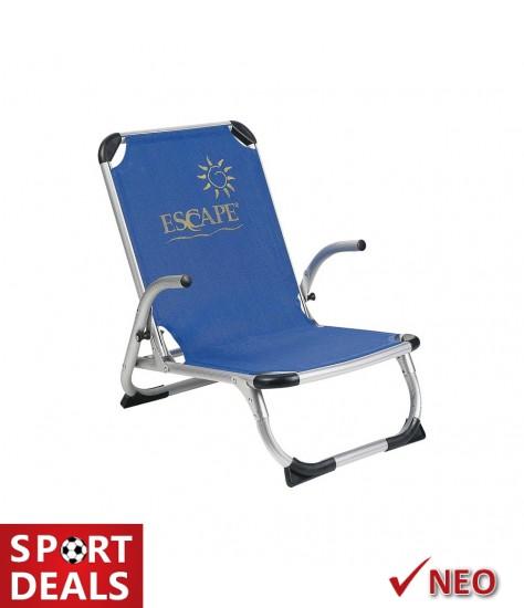 https://www.sportdeals.gr/image/cache/data/img9356-700x812.jpg