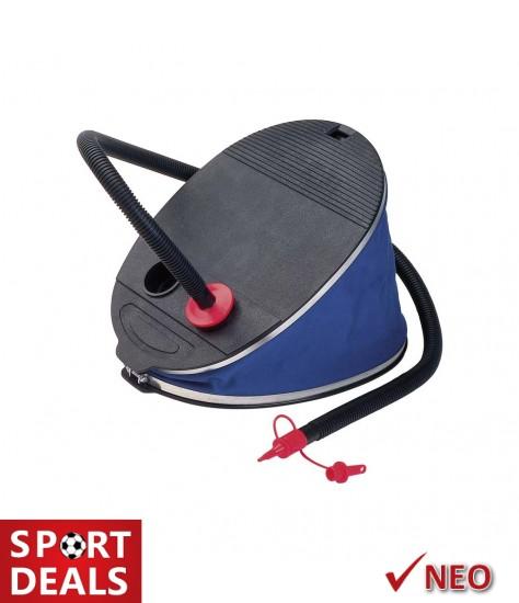 https://www.sportdeals.gr/image/cache/data/img9368-700x812.jpg
