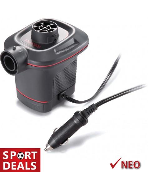 https://www.sportdeals.gr/image/cache/data/img9373-700x812.jpg