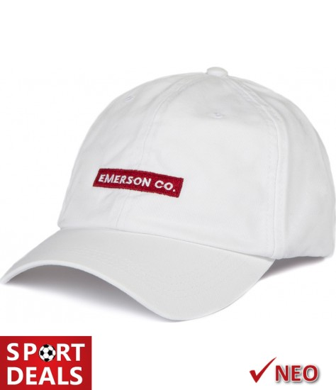 https://www.sportdeals.gr/image/cache/data/img9383-700x812.jpg