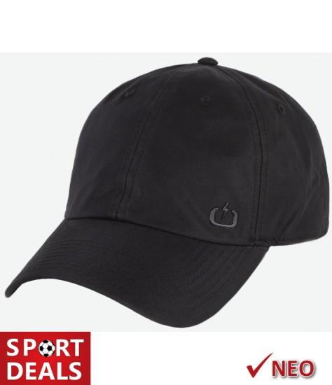 https://www.sportdeals.gr/image/cache/data/img9387-700x812.jpg
