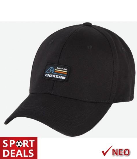 https://www.sportdeals.gr/image/cache/data/img9388-700x812.jpg