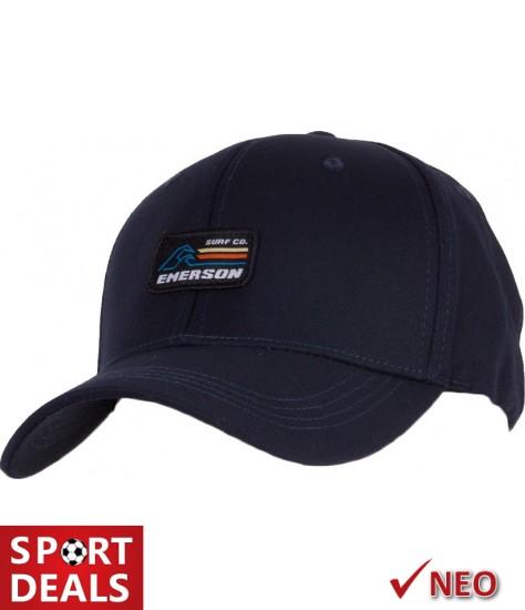 https://www.sportdeals.gr/image/cache/data/img9389-700x812.jpg