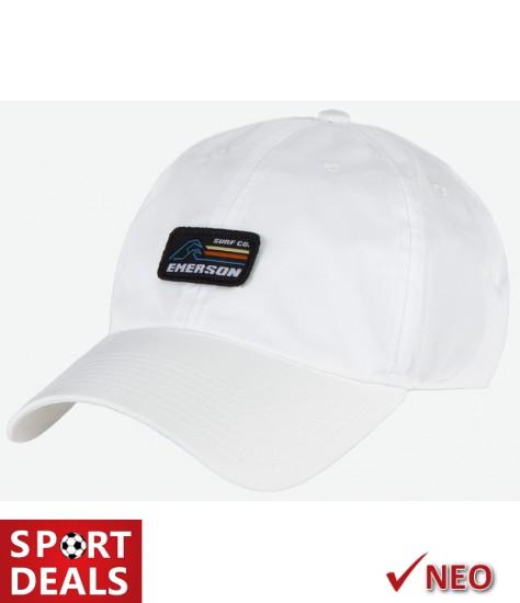 https://www.sportdeals.gr/image/cache/data/img9390-700x812.jpg