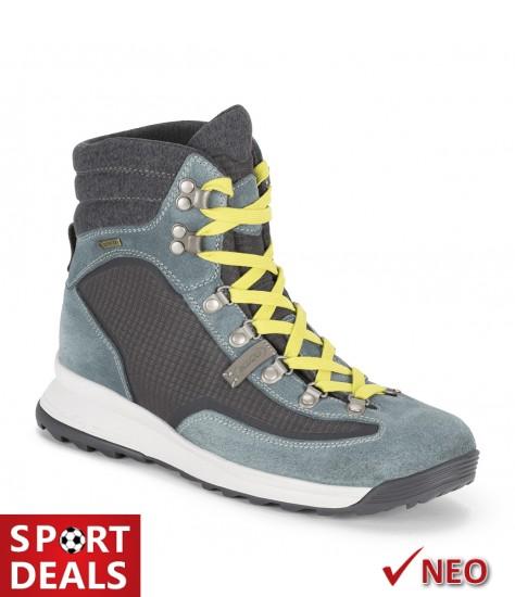https://www.sportdeals.gr/image/cache/data/img9417-700x812.jpg