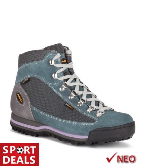 https://www.sportdeals.gr/image/cache/data/img9423-700x812.jpg