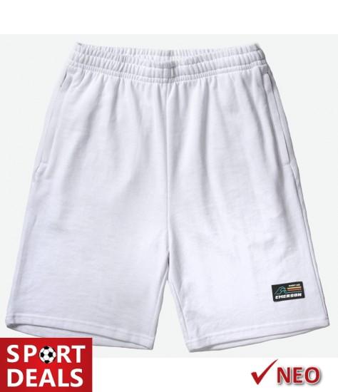 https://www.sportdeals.gr/image/cache/data/img9449-700x812.jpg