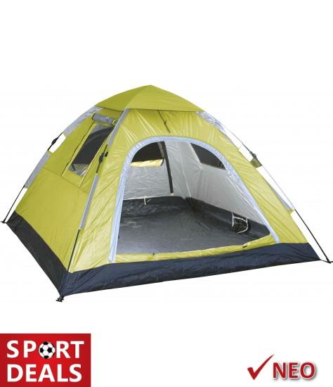 https://www.sportdeals.gr/image/cache/data/img9471-700x812.jpg