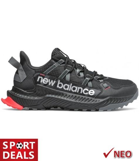 https://www.sportdeals.gr/image/cache/data/img9521-700x812.jpg
