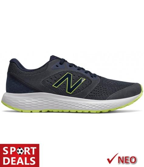 https://www.sportdeals.gr/image/cache/data/img9524-700x812.jpg