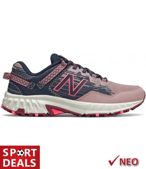 https://www.sportdeals.gr/image/cache/data/img9528-700x812.jpg