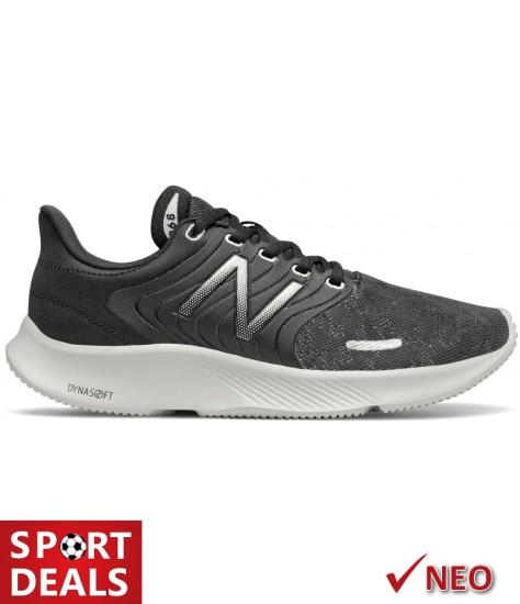 https://www.sportdeals.gr/image/cache/data/img9529-700x812.jpg