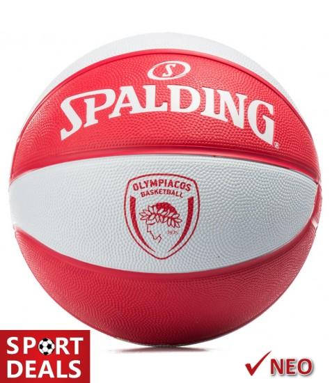 https://www.sportdeals.gr/image/cache/data/img9539-700x812.jpg