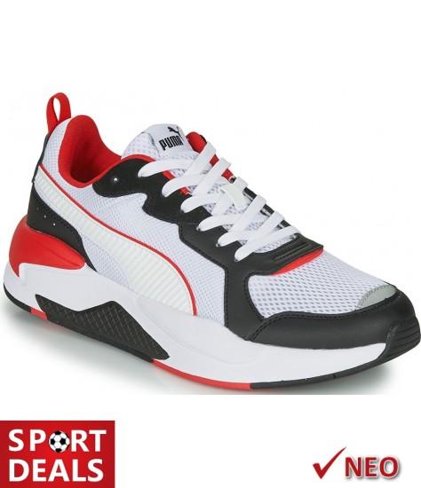 https://www.sportdeals.gr/image/cache/data/img9554-700x812.jpg