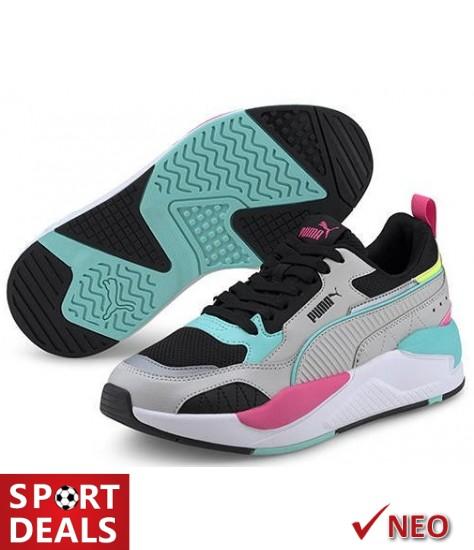 https://www.sportdeals.gr/image/cache/data/img9556-700x812.jpg