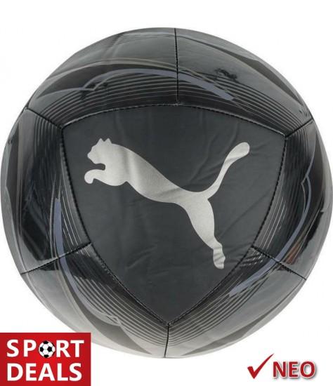 https://www.sportdeals.gr/image/cache/data/img9561-700x812.jpg