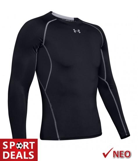 https://www.sportdeals.gr/image/cache/data/img9566-700x812.jpg