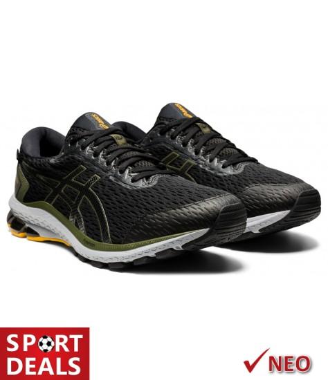 https://www.sportdeals.gr/image/cache/data/img9609-700x812.jpg
