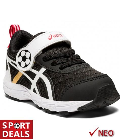 https://www.sportdeals.gr/image/cache/data/img9615-700x812.jpg