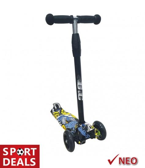 https://www.sportdeals.gr/image/cache/data/img9636-700x812.jpg