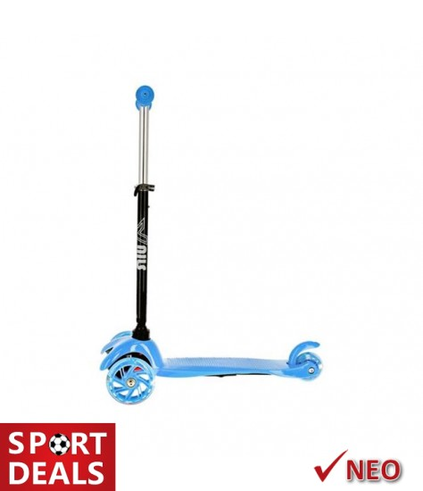 https://www.sportdeals.gr/image/cache/data/img9644-700x812.jpg