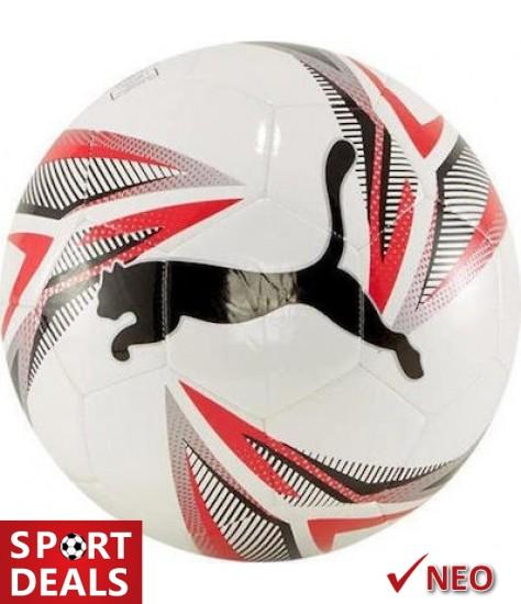 https://www.sportdeals.gr/image/cache/data/img9666-700x812.jpg