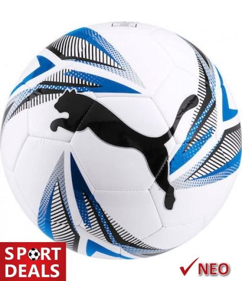 https://www.sportdeals.gr/image/cache/data/img9667-700x812.jpg