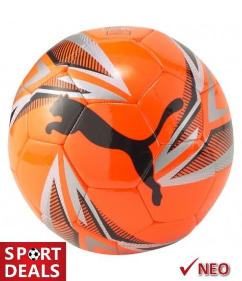 https://www.sportdeals.gr/image/cache/data/img9728-700x812.jpg