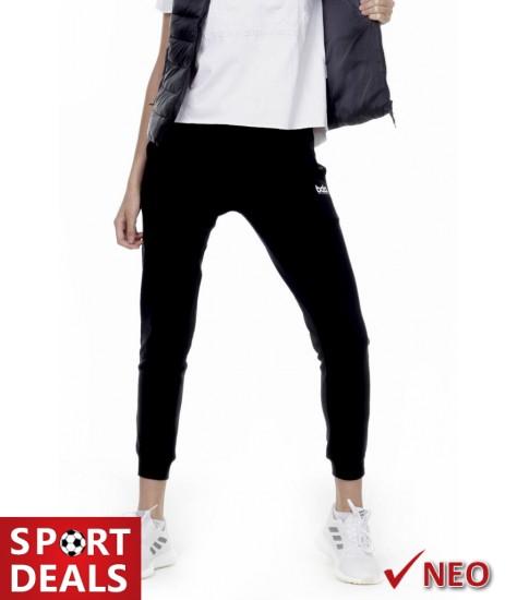 https://www.sportdeals.gr/image/cache/data/img9733-700x812.jpg