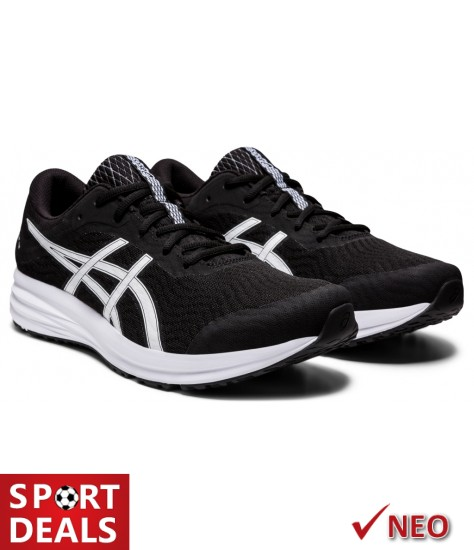 https://www.sportdeals.gr/image/cache/data/img9757-700x812.jpg