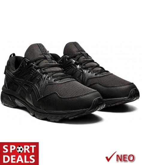 https://www.sportdeals.gr/image/cache/data/img9758-700x812.jpg