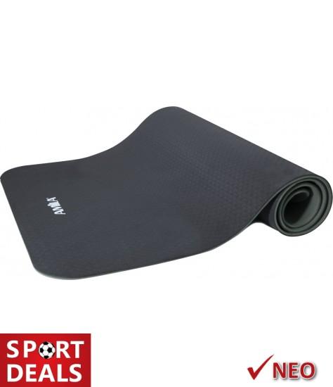 https://www.sportdeals.gr/image/cache/data/img9779-700x812.jpg