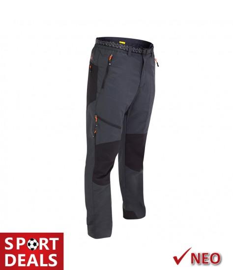 https://www.sportdeals.gr/image/cache/data/img9795-700x812.jpg