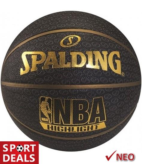 https://www.sportdeals.gr/image/cache/data/img9800-700x812.jpg