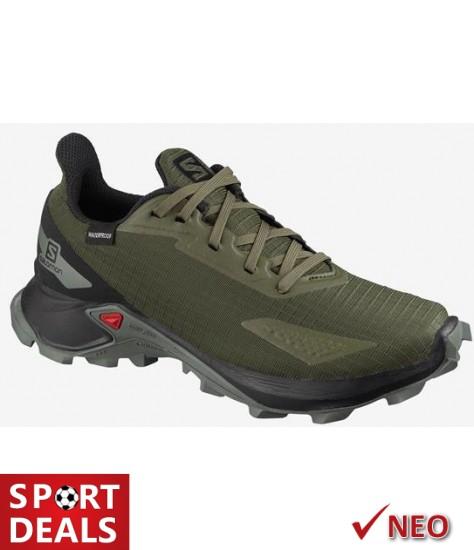 https://www.sportdeals.gr/image/cache/data/img9809-700x812.jpg