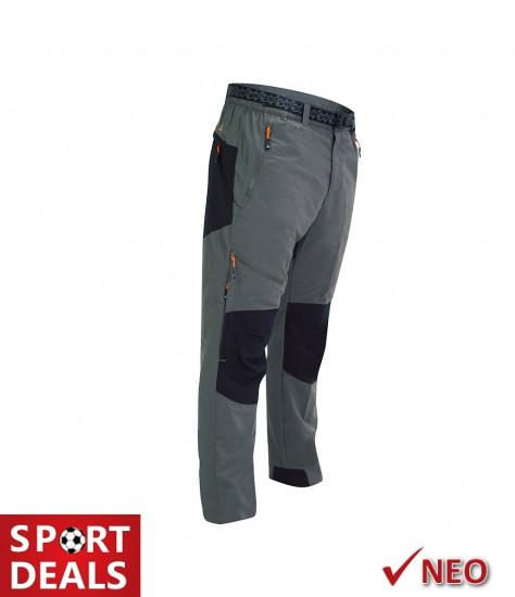 https://www.sportdeals.gr/image/cache/data/img9810-700x812.jpg
