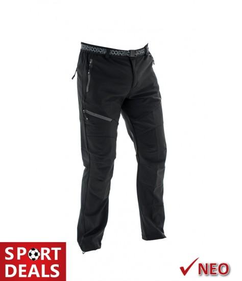 https://www.sportdeals.gr/image/cache/data/img9815-700x812.jpg