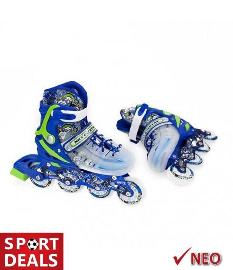 https://www.sportdeals.gr/image/cache/data/img9828-700x812.jpg