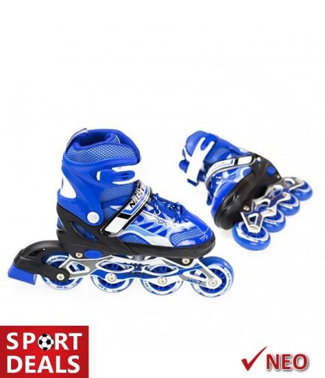 https://www.sportdeals.gr/image/cache/data/img9832-700x812.jpg