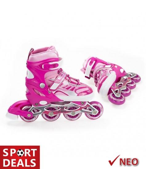 https://www.sportdeals.gr/image/cache/data/img9833-700x812.jpg