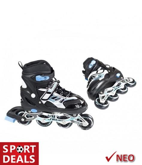 https://www.sportdeals.gr/image/cache/data/img9834-700x812.jpg