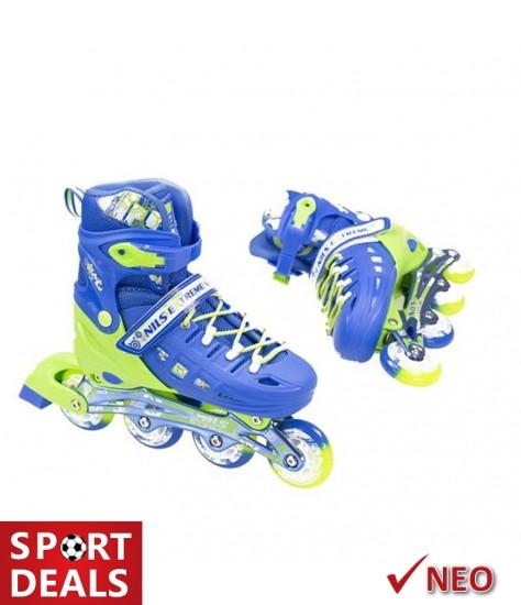 https://www.sportdeals.gr/image/cache/data/img9837-700x812.jpg
